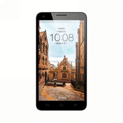 Cheap Goods From China Android Non Camera Phone 3G shenzhen smartphone