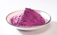 Cranberry Juice Powder