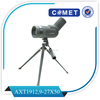 Multi-purpose of spotting scope with tripod 15-45x60