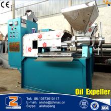 Screw Olive Oil Pressing Machine, Oil Press Machine, Oil Expeller
