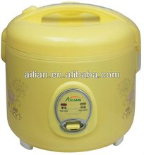 Brand New Design Hot Sale Deluxe Electric cuckoo Rice Cooker