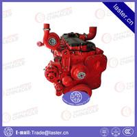 ISLE270-40 ISLE290-40 ISLE310-40 6 cylinder Truck engine for Dongfeng Cummins
