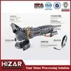 /product-gs/hizar-h125pe-electric-mini-polisher-floor-polisher-60237378737.html