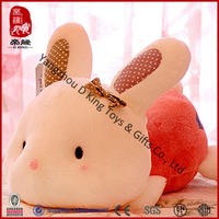 stuffed rabbit toy for baby