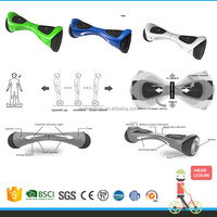 New products electric scooter 500w 2 Wheel self balance 1 wheel electric unicycle scooter with Sumsung battery