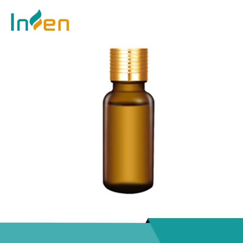 Завод питания высокой чистоты Натуральный Cypress Эфирное масло