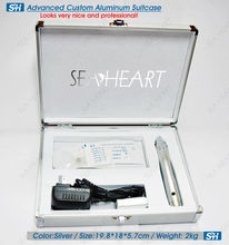 Hot Sale In Net Collagen Injection Micro Needle Pen Derma Pen Mesotherapy pen