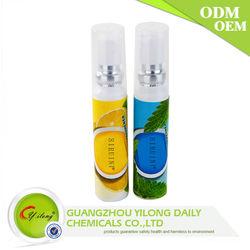 Cool Mint Mouth Spray Breath Freshener Mouth Freshener 0.5oz/15ml