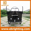 morden three wheel electric cargo bikes for sale with great price
