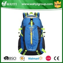 2015 Hiking Backpack and Folding Handy Backpack Daypack and Climbing Camping Outdoor Sports Travel Backpack Bag