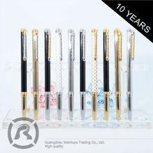 Wholesale Exclusive Personalized Design Import Ballpoint Pen
