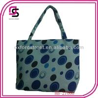 handbags women black and white bags polka dot