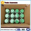 /product-gs/glyphosate-herbicides-1071-83-6-30-41-62-sl-75-wdg-95-tc-60242369568.html