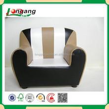 Popular foam sofa/mini sofa/classical wooden sofa
