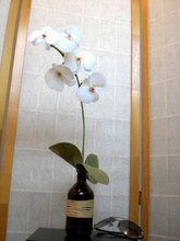 Stable supplying purchase promotion felt flower for home decoration