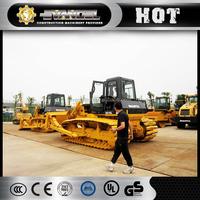 china brand xcmg xg sdlg zoonlion sany high quality bulldozer sd16l samll bulldozer cheap price famous brand