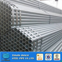 Construction Scaffolding Standard Weight Of Gi Pipe