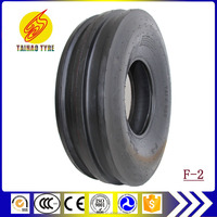 F2 front tractor tires agricultural tractor tires 11.00-16 10.00-16 11L-15 9.00-16 7.50-18 7.50-16 6.50-16 6.00-16 5.50-16