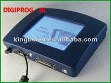 2012 newest V4.82 digiprog iii digiprog 3 odometer programmer milleage correction tool with full software