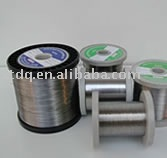 Ni-Cr heating resistance wire