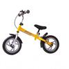 Factory supply kids balance bike / kids running bike bicycle / two wheels baby balance bike