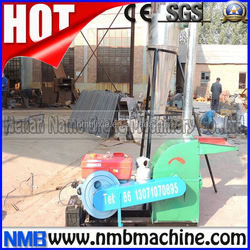 widely usage maize meal/corn peelig and grits making/milling/grinding machine
