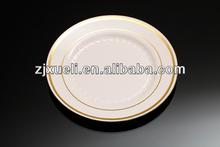 nice plastic plateswholesale restaurant dinner plates
