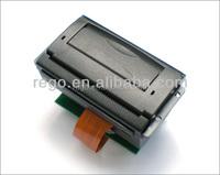 For lotteries 58mm mini thermal KIOSK embed printer for POS thermal printer