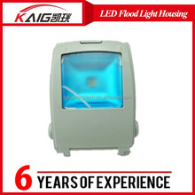 fashionable design die cast outdoor led flood light, 50 watt led flood light, led floodlight 50w