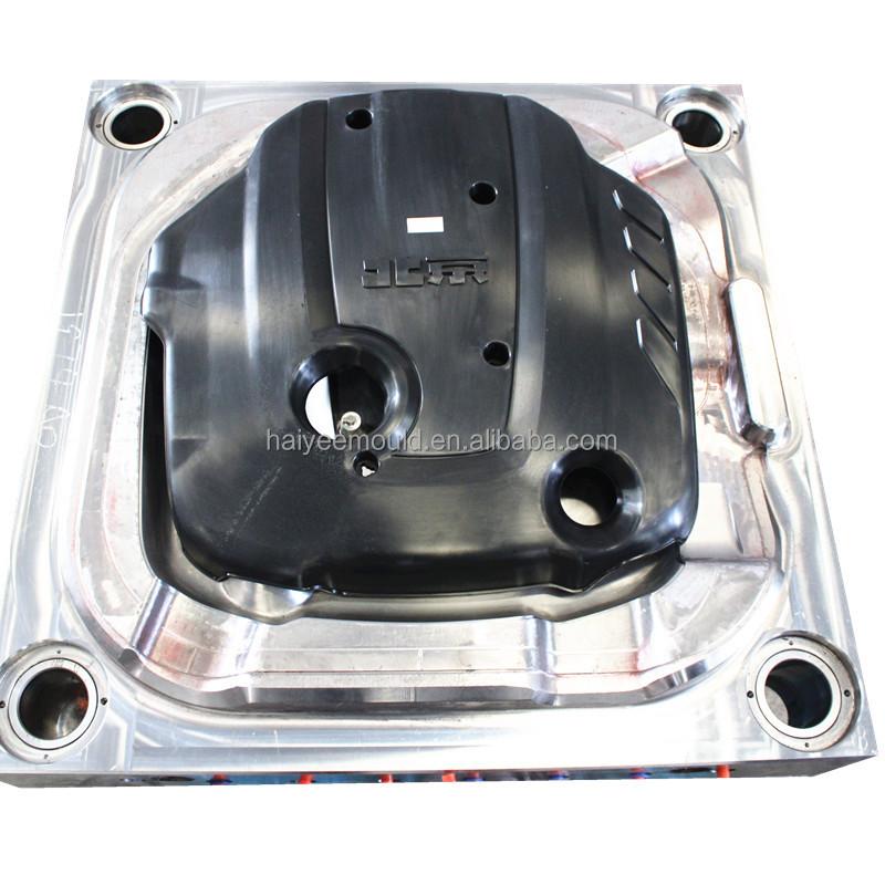 Oem baterai listrik fiberglass/energi baru kap mesin mobil cetakan pemasok grosir, membeli, produsen