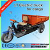 motor for eletric car/best motor for eletric car/chinese motor for eletric car