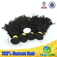 Body wave Loose wave Deep waveDeep curly Big curly Deep wave Longhair wigs for men Brazilian hair weave