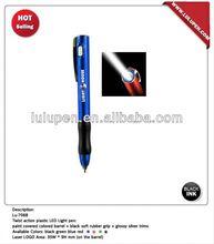 LED Light pens Lu-7068