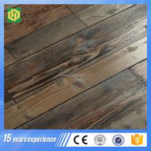 laminator Laminate flooring size En13329