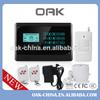 /p-detail/Inteligente-inal%C3%A1mbrico-magn%C3%A9tico-de-la-puerta-del-sensor-para-seguridad-en-el-hogar-sistema-de-alarma-300002619526.html