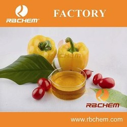 rbchem chinese leading organic fertilizer manufacturer China High tower NPK Compound Fertilizers