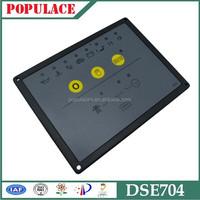Generator Control Module DSE704 for Deep Sea controller