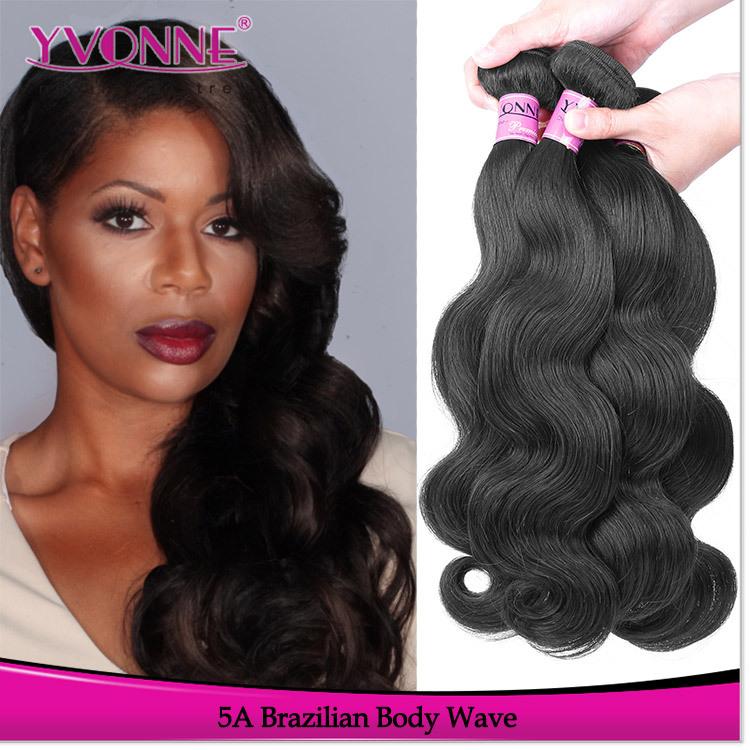 Buy Brazilian Hair Weave Wholesale 13