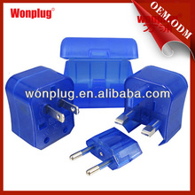 2014 Most Welcome Travel Japan Adapter