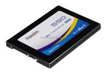sata ethernet adapter hard drives in dubai msata ssd hard disk factory