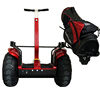 latest golf holder for off road 2 wheels self banlace electric scooter with large capacity