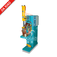 Butt/Corner Seam Welding Machine;Automatic Welding Machine