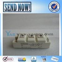 IGBT Inverter SKM50GB063D Semikron IGBT Inverter Circuit