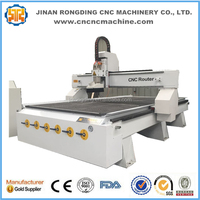 door woodworking cnc router,wood cnc router china,3d cnc carving wood machine 1325 model