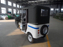 electric tricycles for passenger