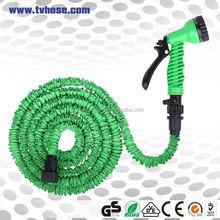 2 year warranty home garden watering garden hose washers super strong hose