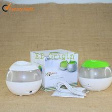 Office Ultrasonic Nebulizer Humidifier