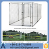 2015 popular wrought iron dog crates&dog cages&dog runs