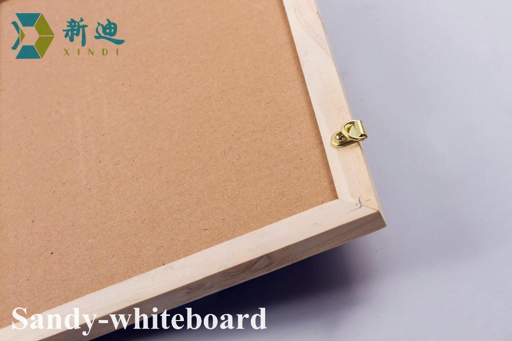 Классная доска Xindi board30 * 40 xd-w03