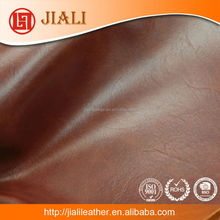 new products 2015 synthetic men shoes leather